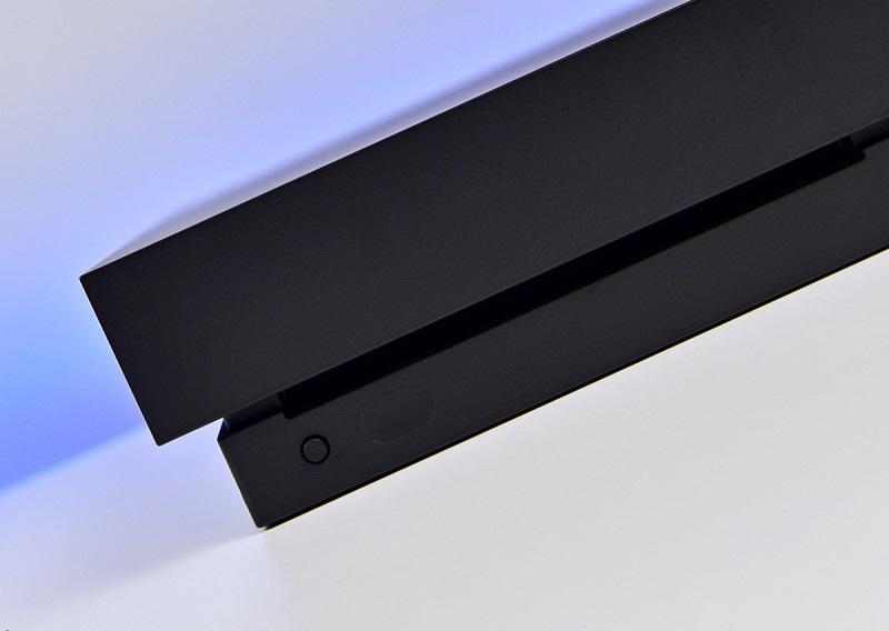 فعال سازی HDR کنسول XBOXONE بر روی تلویزیون های ۴K