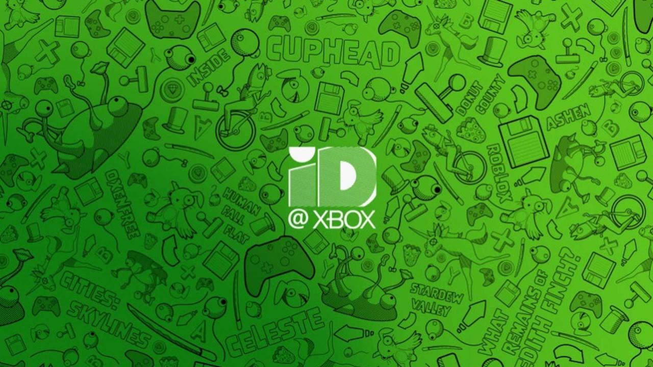 idxbox1 بازیهای ژاپنی بیشتری برای ایکس باکس منتشر خواهند شد